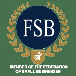FSB V2