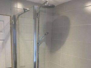Bathroom Fitters Derby | Fardell Interiors