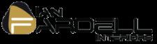 Fardell Logo