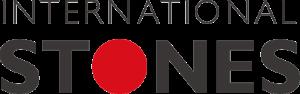 international stones logo