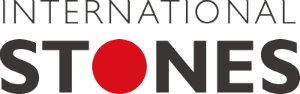 international stones logo