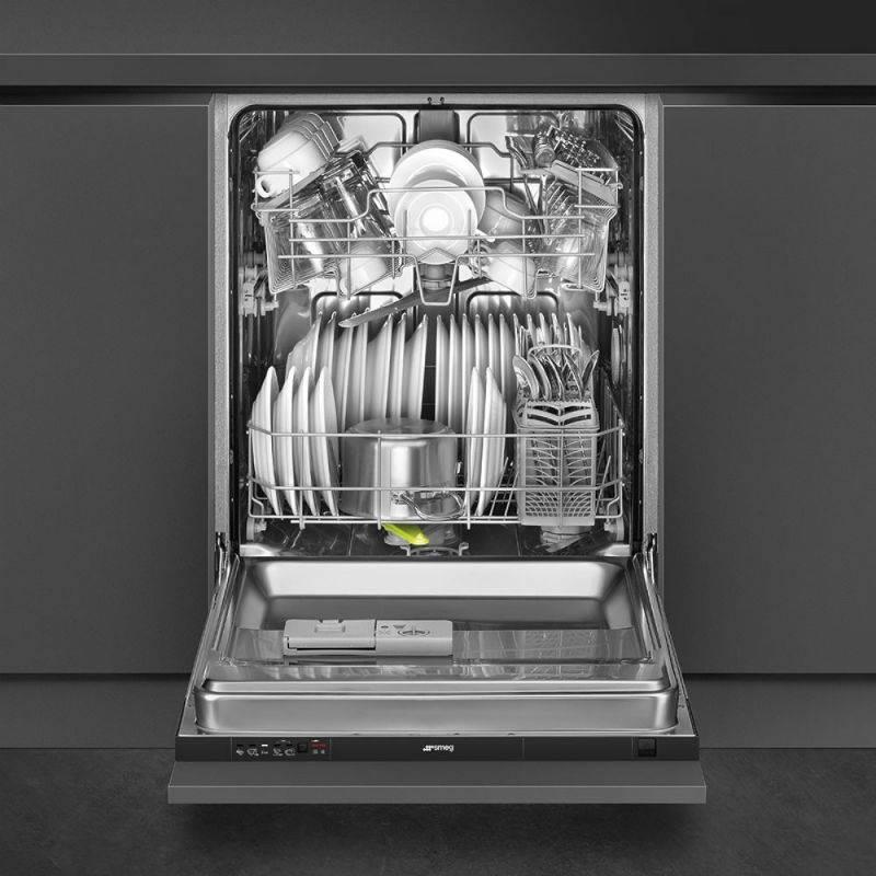 free dishwasher 1